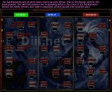 skill-tree-blizzcon2009-wd.jpg