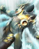 tyrael-breastplate-artwork.jpg