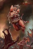 04_diablo_iii_barbarian_by_petersen1973-d55e06u.jpg