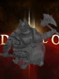 Armored_ThousandPounder.png