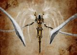 auriel_archangel_of_hope_by_alynaris-d50xv4a.jpg
