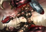 barbarian_bloodlust_by_salcorman-d3huvf3.jpg