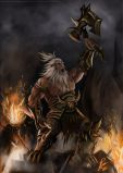 barbarian_by_ghostlove786-d3dq69z.jpg