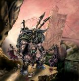 barbarian_in_heavy_armor_by_u369-d2zgb8b.jpg