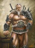 barbarian_portrait_by_larsonkilstrom-d4sbimp.jpg