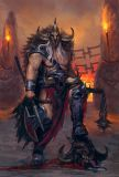 barbarian_warrior_by_diegogisbertllorens-d5o3vo5.jpg