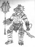 big_bad_wolf_by_alejo_awes-d3fizy4.jpg