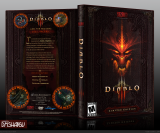 box-cover-dmshaposv.png