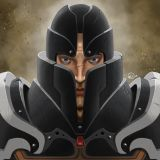 crusader_fan_art_by_federicoag-d6zq14n.jpg