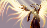 d3_imperius_by_superkusokao-d50j4rp.png