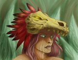 d3_witch_doctor_by_succubii-d4vz68a.jpg