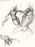 demon_hunter_sketch_by_saint_max-d4uyvfl.jpg