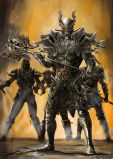 diablo_3_barbarian_by_doneplay-d5q0u56.jpg