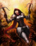 diablo_3_demon_hunter_by_chalii-d78urrm.jpg
