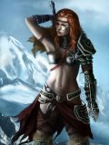 diablo_3_female_barbarian_by_jorsch-d4rnl2c.jpg