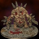 diablo_3_unburied_miniature_by_darklostsoul86-d57q2hr.jpg
