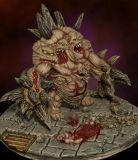 diablo_3_unburied_miniature_by_darklostsoul86-d57q2s3.jpg