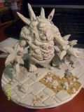 diablo_3_unburied_miniature_by_darklostsoul86-d57q3bz.jpg