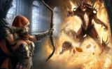 diablo_final_battle_by_jorsch-d5bk2j5.jpg
