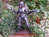 diablo_iii_demon_hunter_fem_by_delay_papercraft-d4dhe2h.png