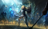 divine_fury_diablo3_fan_art_contest_by_lathander1987-d79nbyd.png