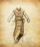 dnd_character_monk_by_regocreations-d355rzz.jpg