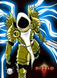 for_justice_by_nataku956-d51plvn.jpg