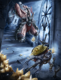 gimme_the_loot_by_n1agara-d7a3t72.png