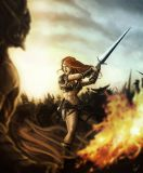 into_battle_by_disposabled-d4rgdf7.jpg