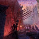 the_gates_of_hell_by_ancientsources-d2ehem2.jpg