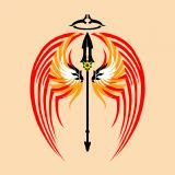 tribal_tattoo_blood_of_imperius_by_lionessgamer-d8cig6d.jpg