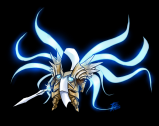 tyrael_by_ehtiona-d7iy3rv.png