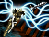 tyrael_left_handed_o_by_ratulco-d79ifzl.png