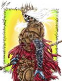 undead_king_of_the_crypt_by_sarumanka-d6meh6r.jpg