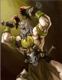 warcry_of_the_norse_warrior_by_evil1980-d3g2luv.png
