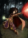 wizard_kid_d3_by_kanimated-d4qri4g.jpg