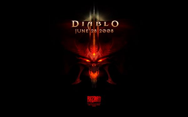 Diablo 3: Year Two