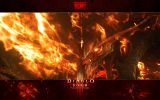 2560x1600_TVS1_Diablo_wall2_by_Holyknight3000.jpg