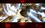 2560x1600_TVS1_Tyrael_wall3_by_Holyknight3000.jpg