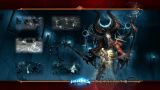 2844x1600_D3_Mephisto_Hots_by_Holyknight3000-Final.png