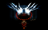 Archangel_Tyrael_II_V_2_0_by_Holyknight3000.png