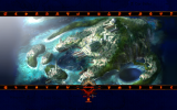 Locations_XVII_Skovos2_by_Holyknight3000-1.png