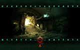 Locations_XX_Tristram_Tunnels_by_Holyknight3000_and_Darkrusader.png