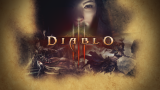 diablo_3_wallpaper_feat_wizard_by_pt_desu-d55k3o1.png