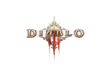 Diablo_3_Logo_transparency_noshine.png