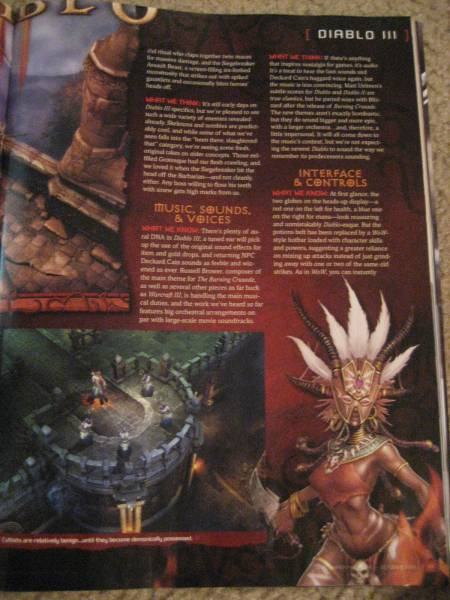 pc-gamer_200810_page-6