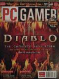 pc-gamer_200810_cover.jpg