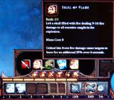 available-skills-blizzcon08.jpg