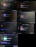 blizzcon2010-weapons.jpg