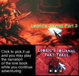 item-lore-leorics-journal-2.jpg